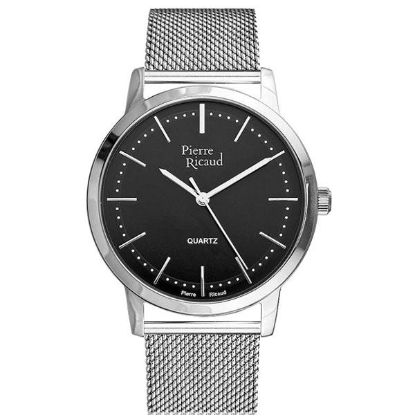 Наручные часы Pierre Ricaud P91082.5114Q