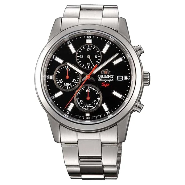 Наручные часы ORIENT FKU00002B0
