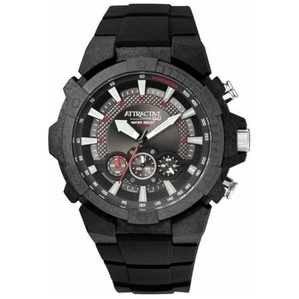 Наручные часы Q&Q DA90J002Y