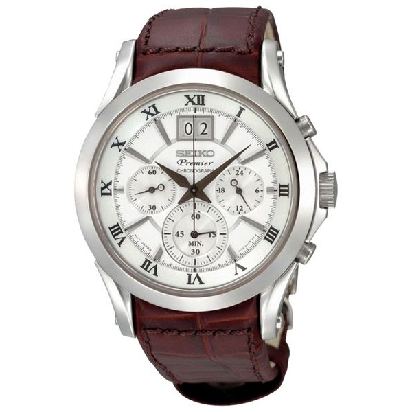 Наручные часы Seiko SPC059P1
