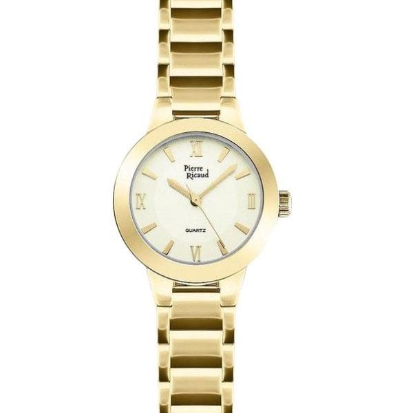 Наручные часы Pierre Ricaud P21080.1161Q