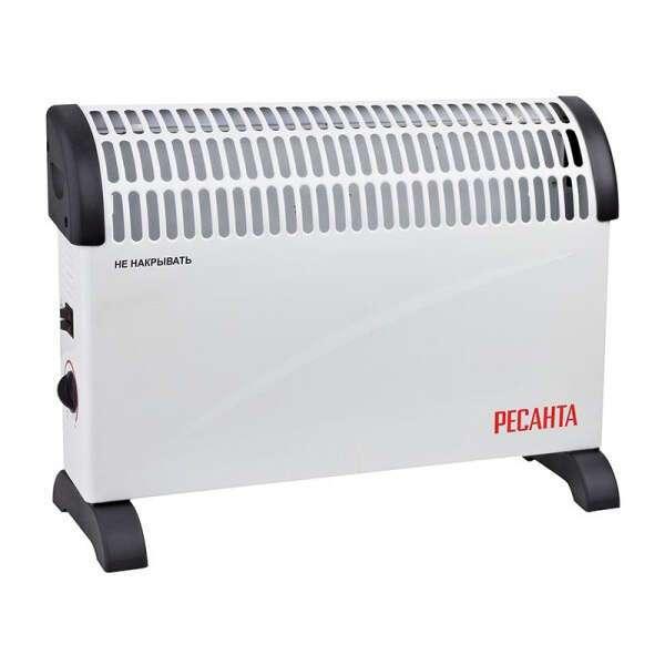 Конвектор Ресанта ОК-1000С (стич)