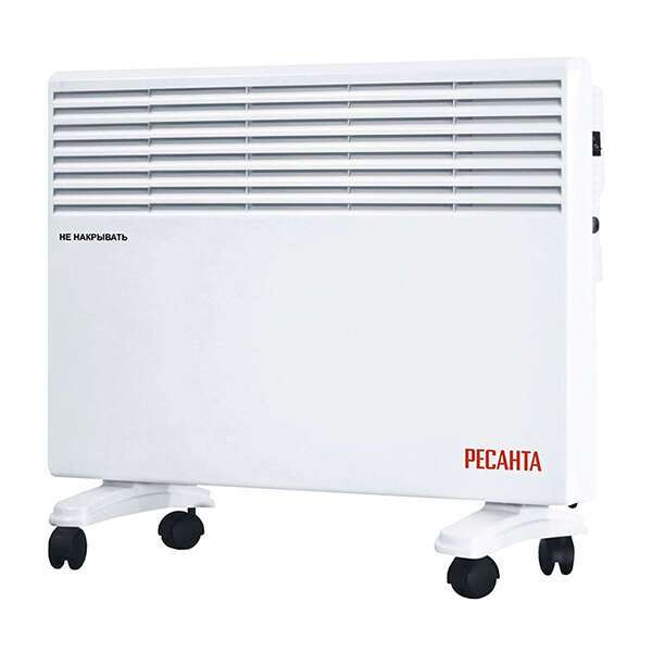 Конвектор Ресанта ОК-2000E (LED)