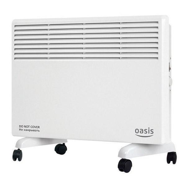 Конвектор Oasis ЕK-20
