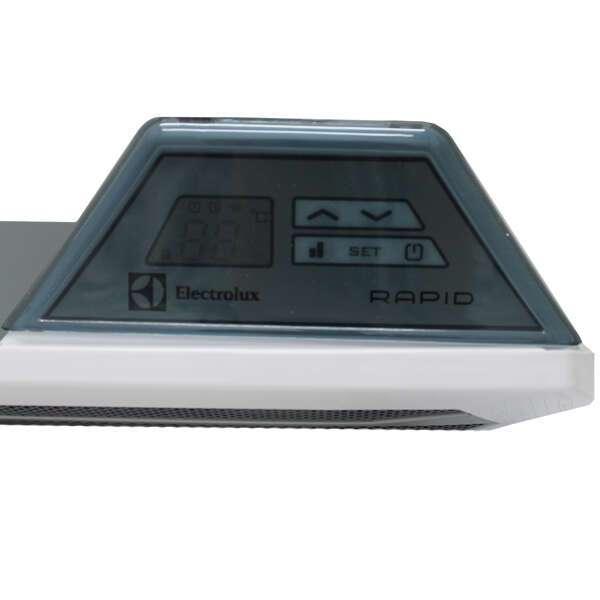 Обогреватель конвекторный Electrolux ECH/R-2000E