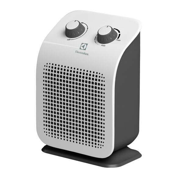 Тепловентилятор Eleсtrolux EFH/S-1120