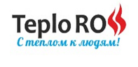 TeploROSS