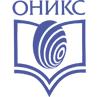 Оникс-ЛИТ