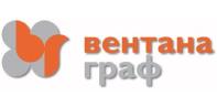 ВЕНТАНА-ГРАФ