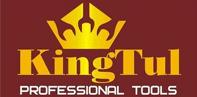 KingTul