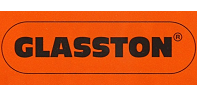 GLASSTON