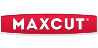 MAXCUT