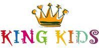 KING KIDS