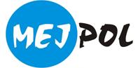 MEJ-POL