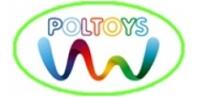 Poltoys