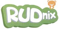 Rudnix