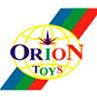 Orion Toys