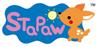 StaPaw