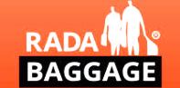 Rada Baggage