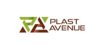 Plast-Avenue