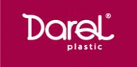 Darel