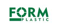 FORM-PLASTIC