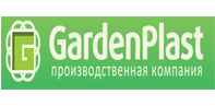 ГарденПласт