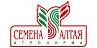 Семена Алтая
