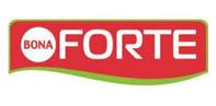 Бона Форте