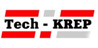 TECH-KREP
