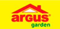ARGUS GARDEN