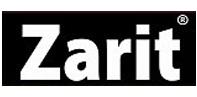 Zarit