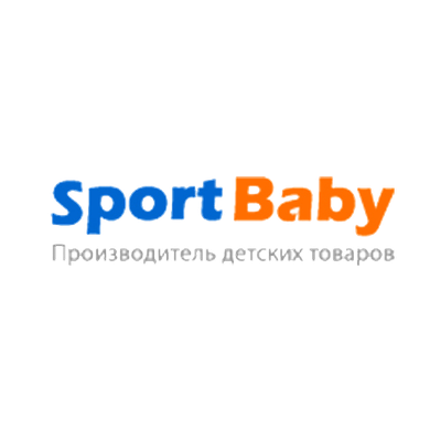 Sport baby