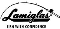 Lamiglas
