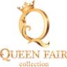 Queen fair