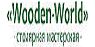 Wooden-World