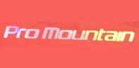 ProMountain
