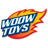 WOOW TOYS