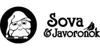 Sova & Javoronok