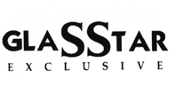 glaSStar exclusive
