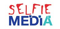 Selfie Media
