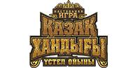QazaqKhan