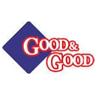 Good & Good