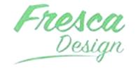 Fresca Design