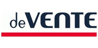deVENTE