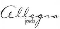 Allegra Jewels
