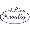 Liss Kroully