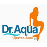 Dr. Aqua