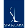 Spa by Lara