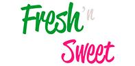 Fresh'nSweet